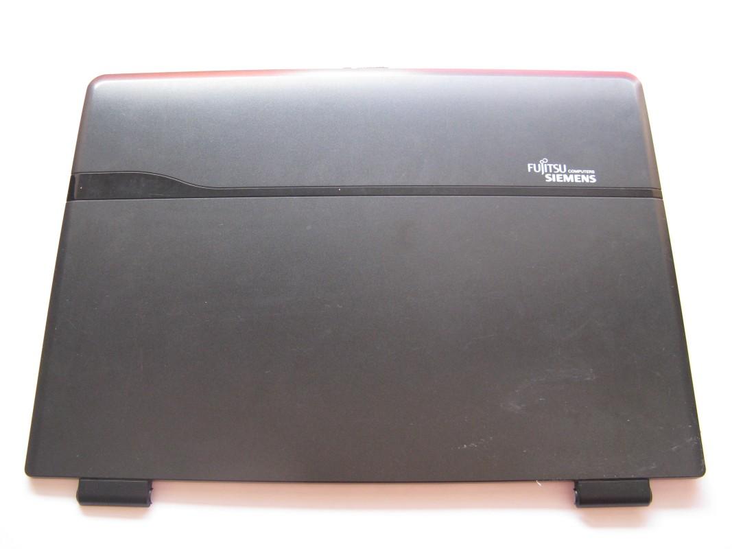 Zadní kryt LCD pro Fujitsu Siemens Amilo PI 2540