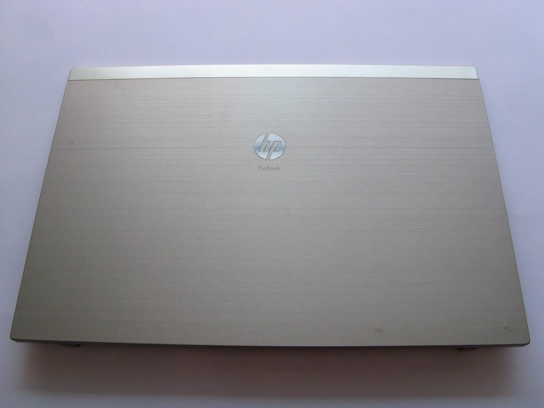 Zadní kryt LCD pro HP ProBook 4520s