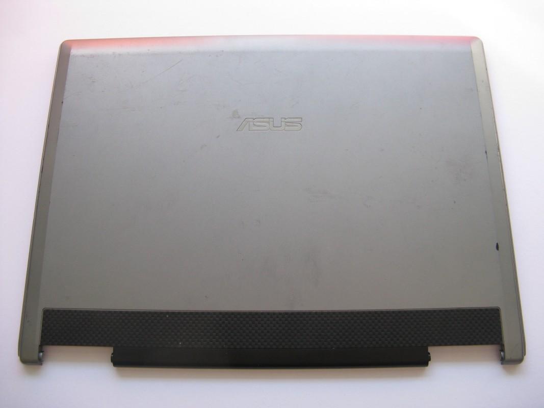 Zadní kryt LCD pro Asus F3E