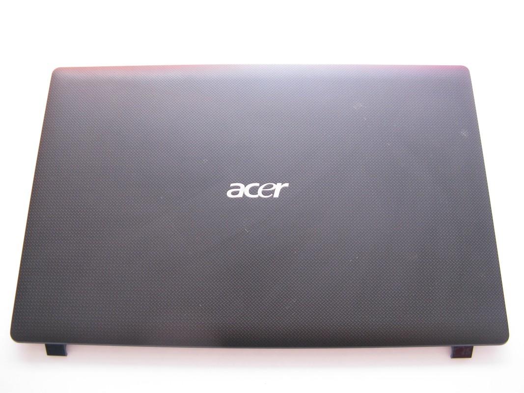 Zadní kryt LCD pro Acer Aspire 5552G