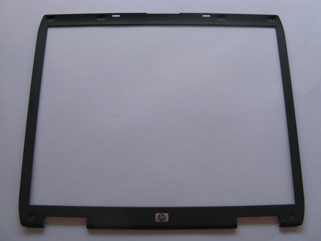 Přední rámeček LCD pro HP Compaq NX9010