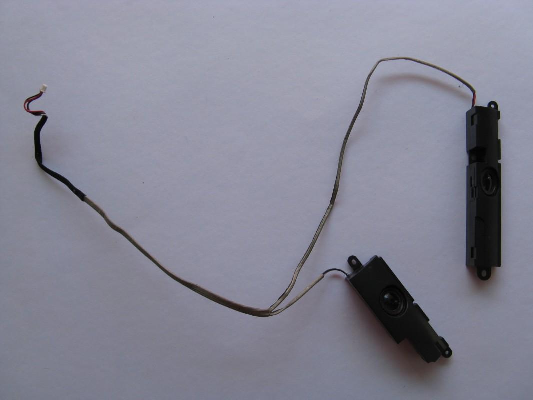 Reproduktor pro Fujitsu Siemens Amilo PI 2540