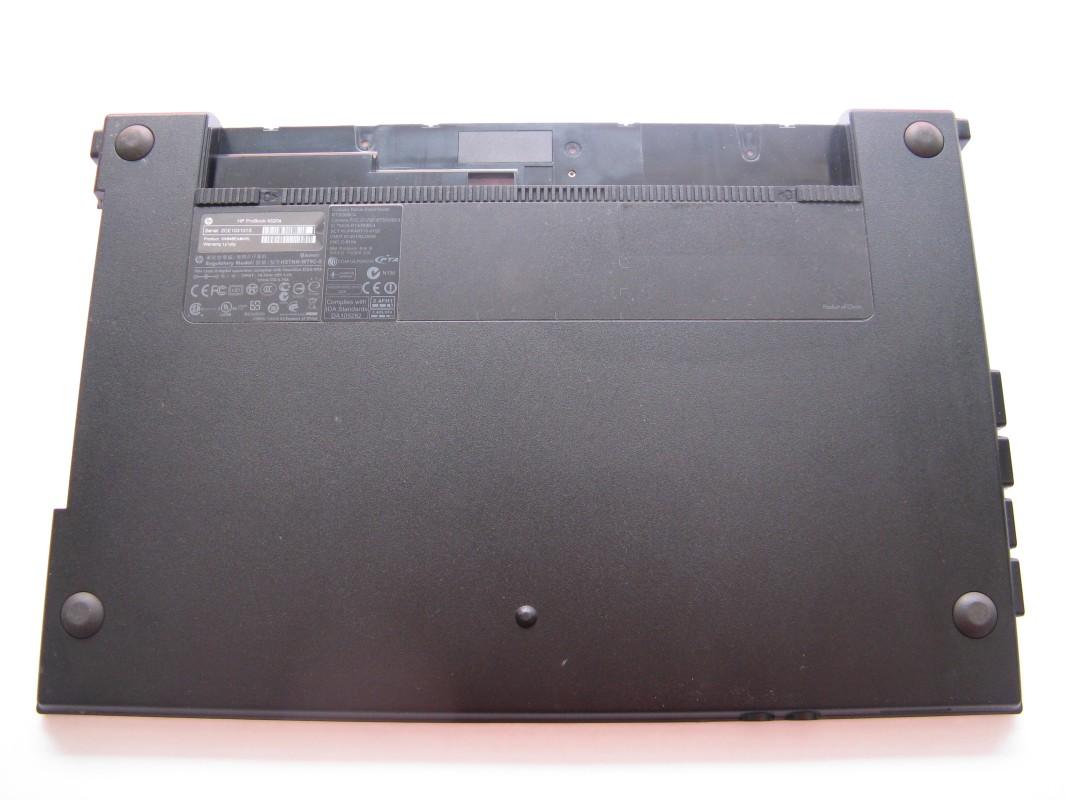 Spodní kryt pro HP ProBook 4520s