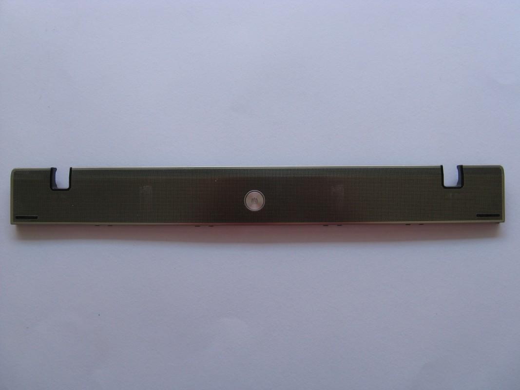 Tlačítková lišta pro HP ProBook 4520s