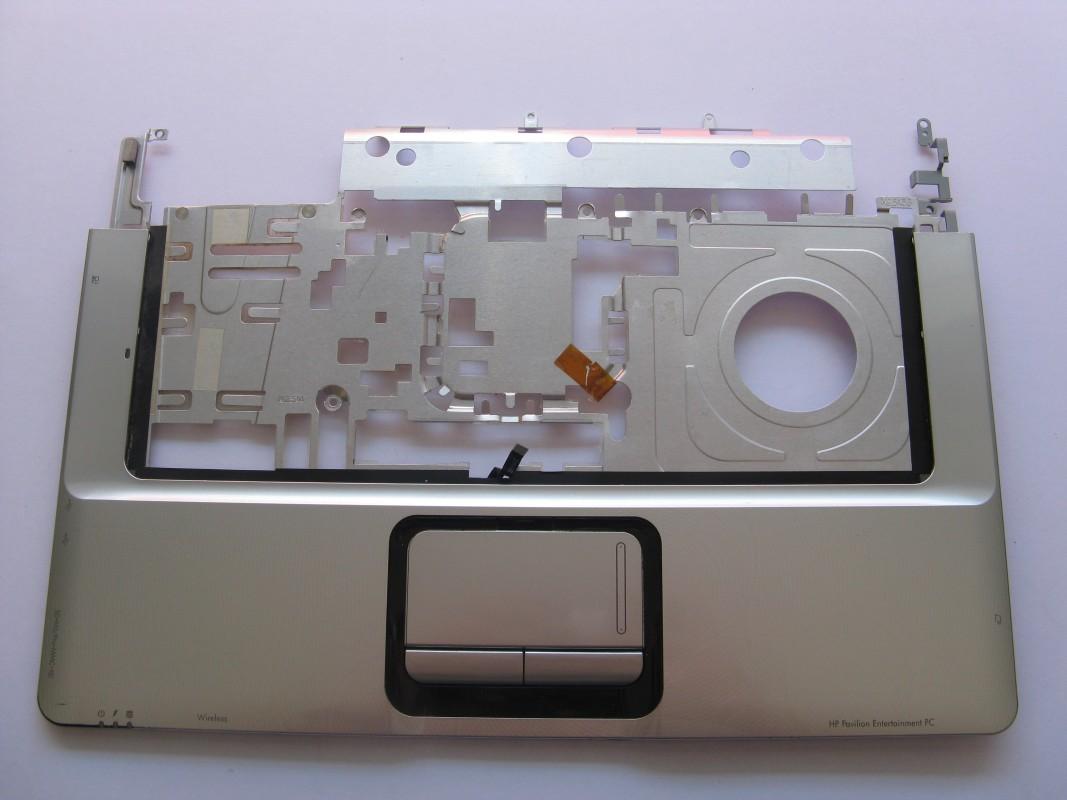 Vrchní kryt pro HP Pavilion DV6500