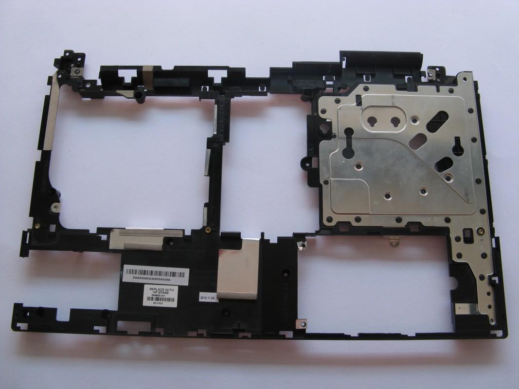 Vrchní kryt pro HP ProBook 4520s