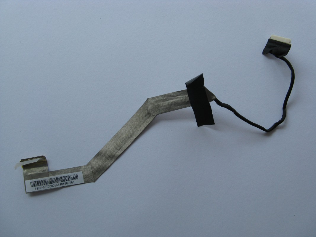 LCD kabel pro Asus Eee PC 1011PX