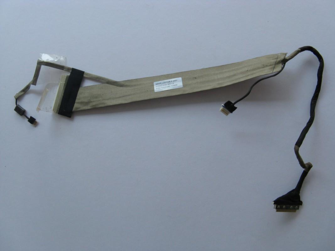 LCD kabel pro Acer Aspire 5736Z