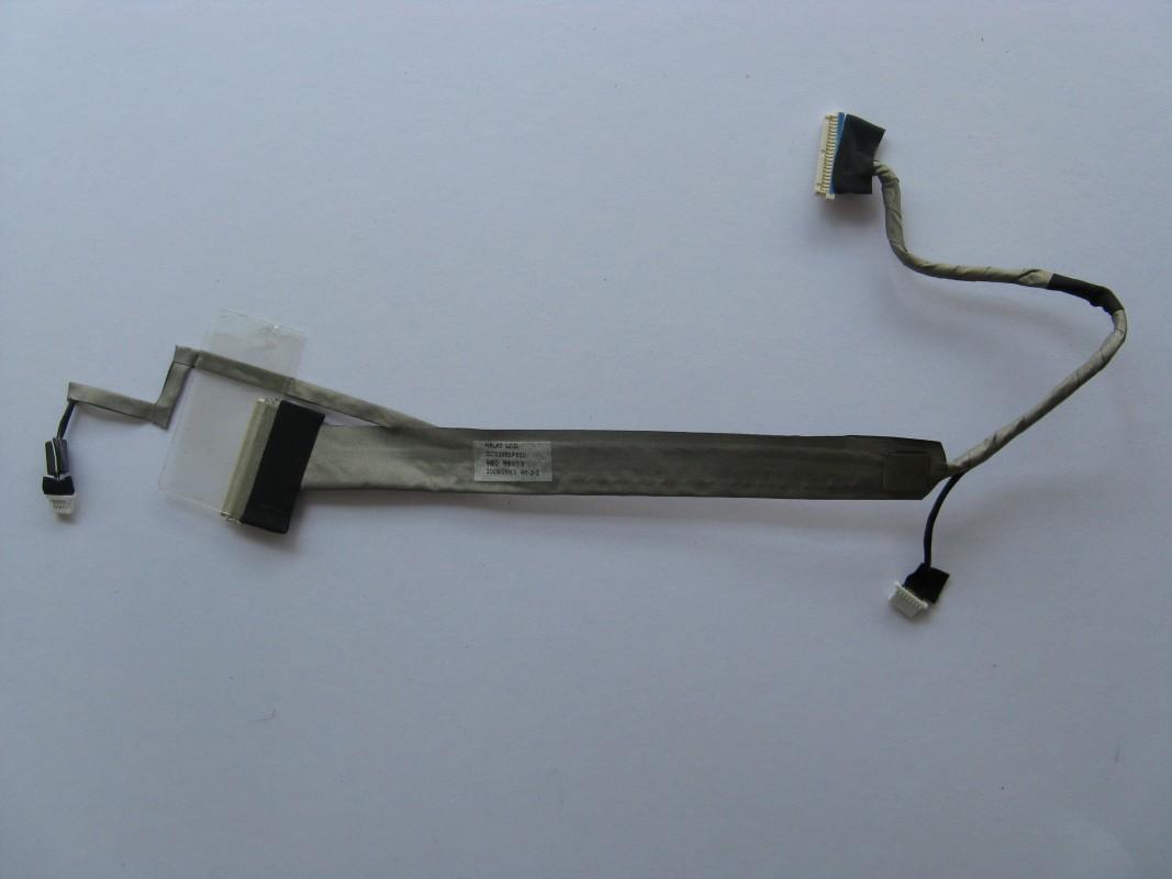 LCD kabel pro Acer Aspire 5737Z
