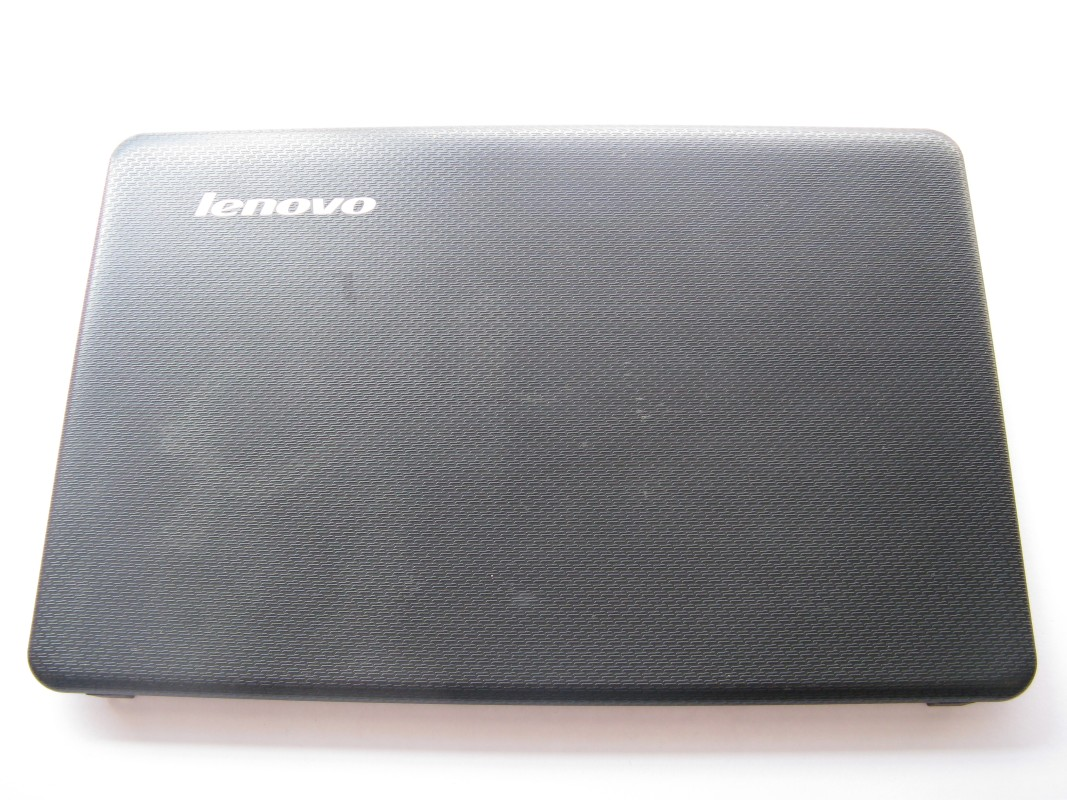Zadní kryt LCD pro Lenovo G550