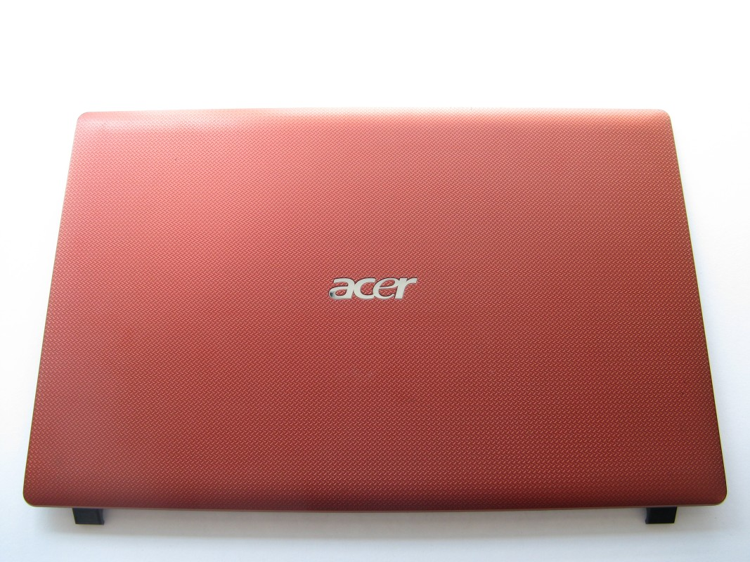 Zadní kryt LCD pro Acer Aspire 5736Z