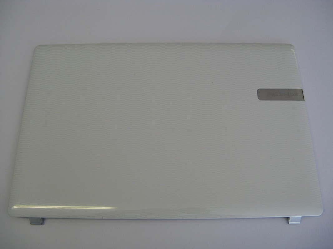 Zadní kryt LCD pro Packard Bell Easy Note TM94
