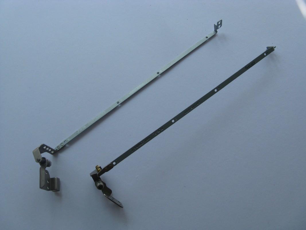Panty pro Toshiba Satellite L850-18N