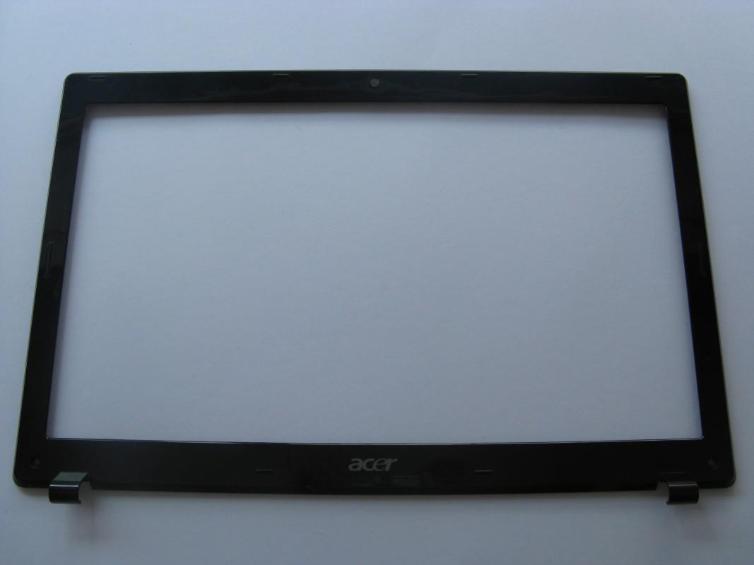 Přední rámeček LCD pro Acer Aspire 5736Z