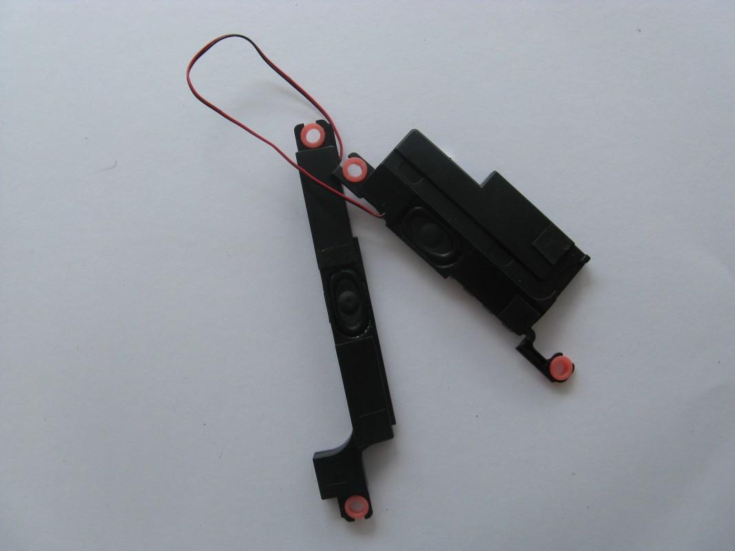 Reproduktor pro HP 15-r001NC
