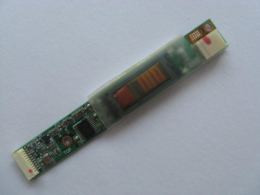 Invertor pro Asus M51T