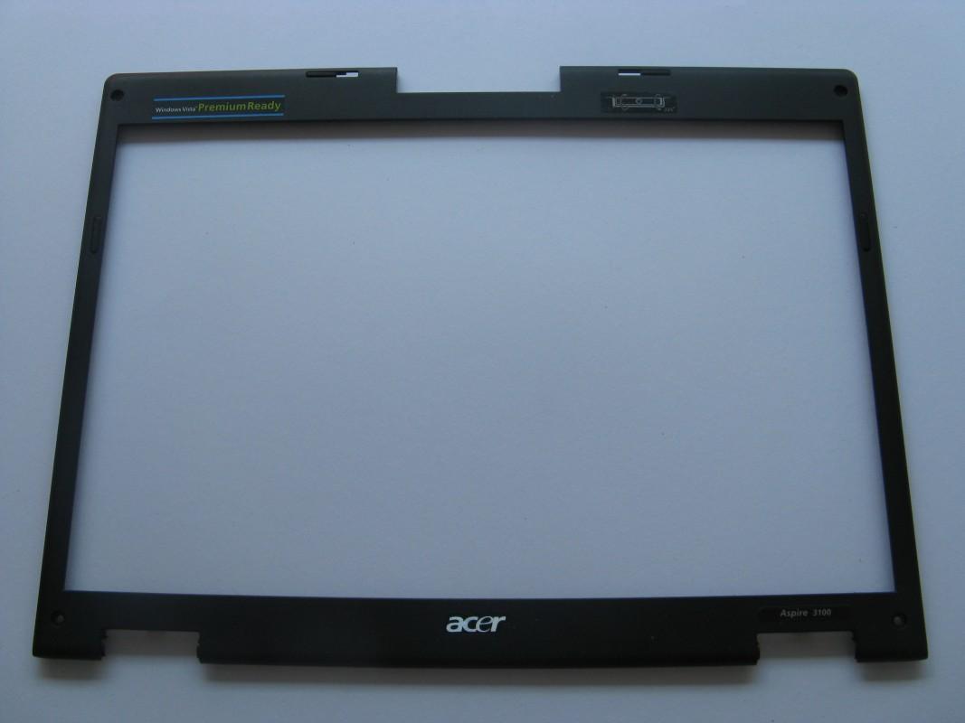 Přední rámeček LCD pro Acer Aspire 3103WLMI