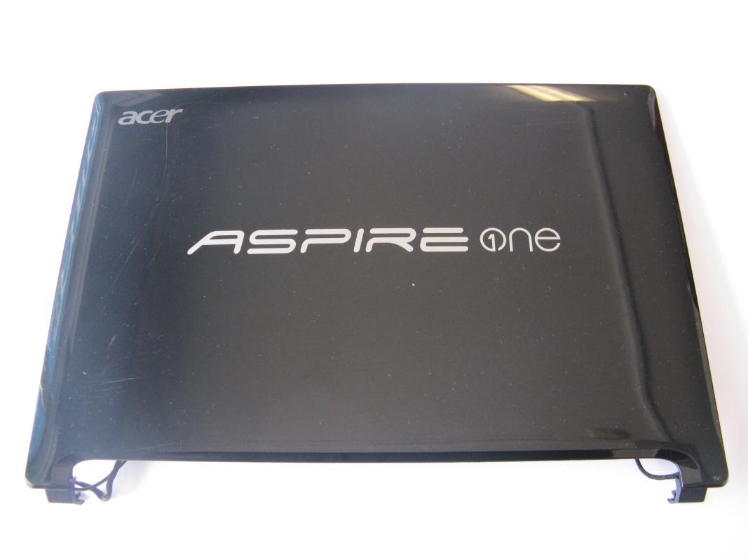 Zadní kryt LCD pro Acer Aspire One D255