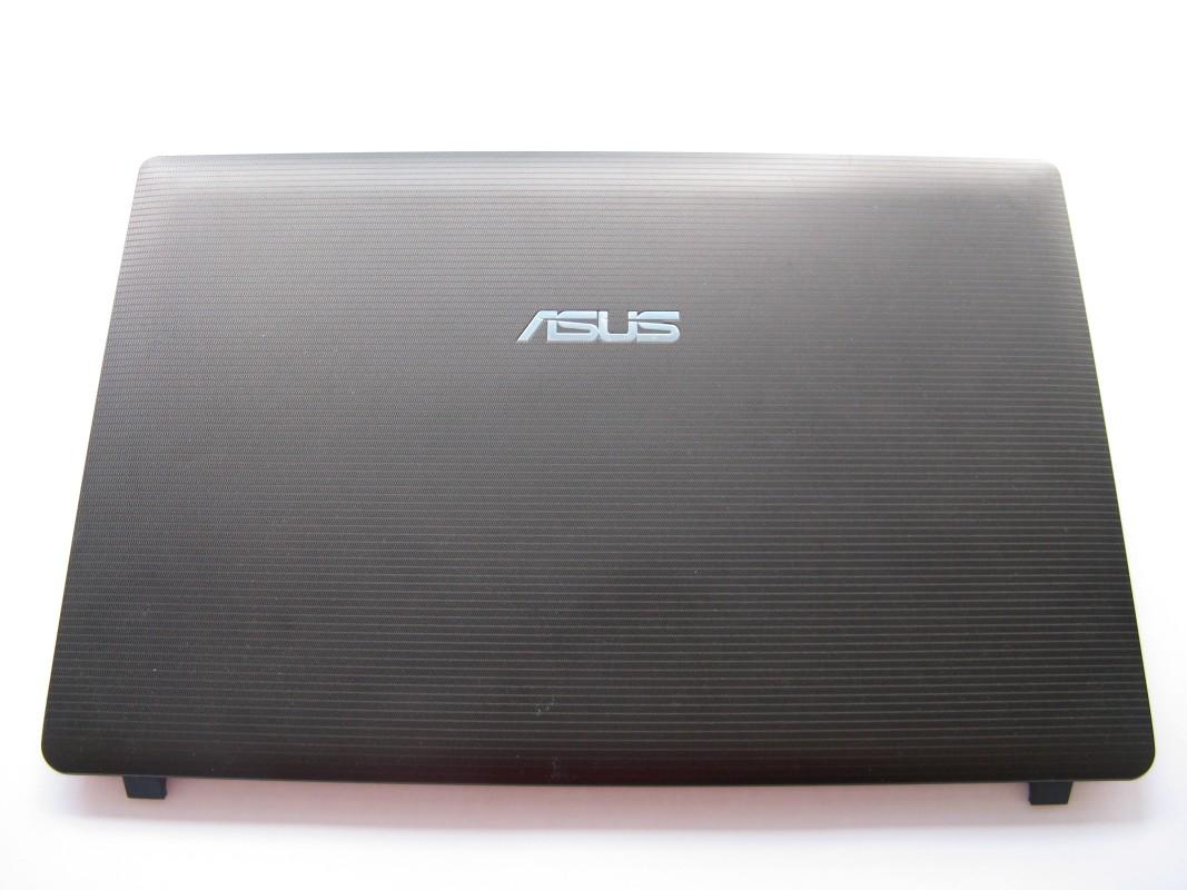 Zadní kryt LCD pro Asus X53U