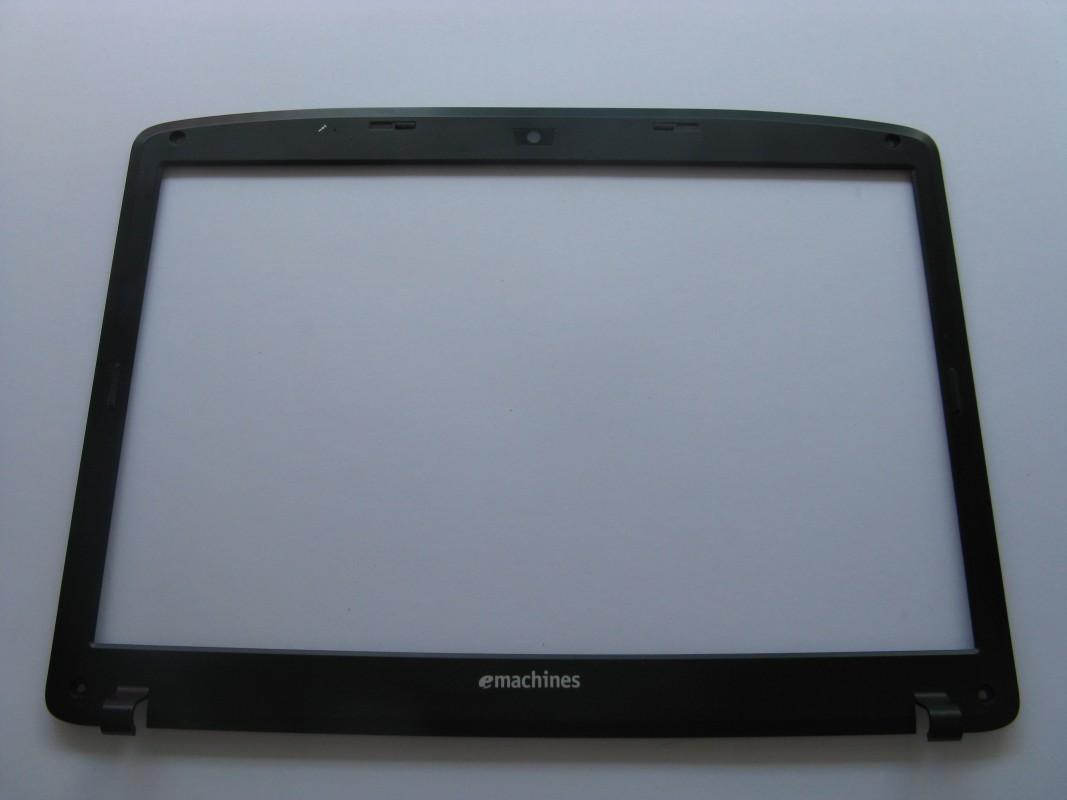 Přední rámeček LCD pro eMachines e520