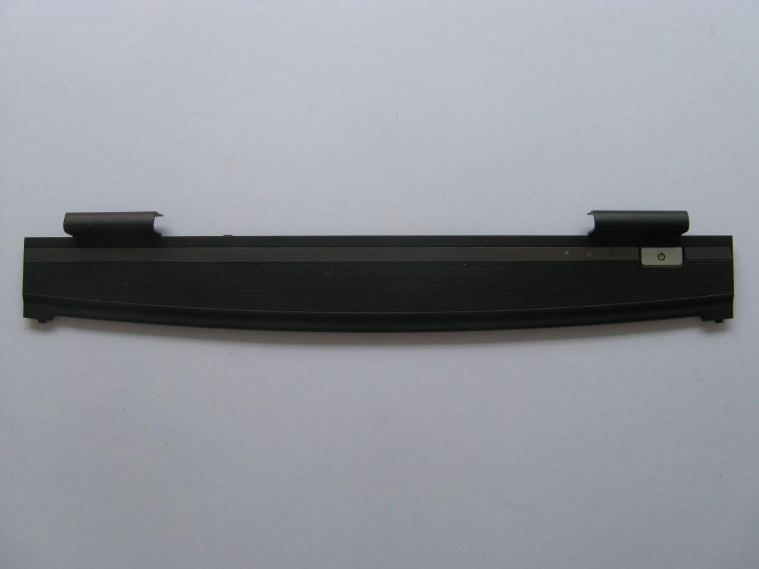 Tlačítková lišta pro Acer TravelMate 5730