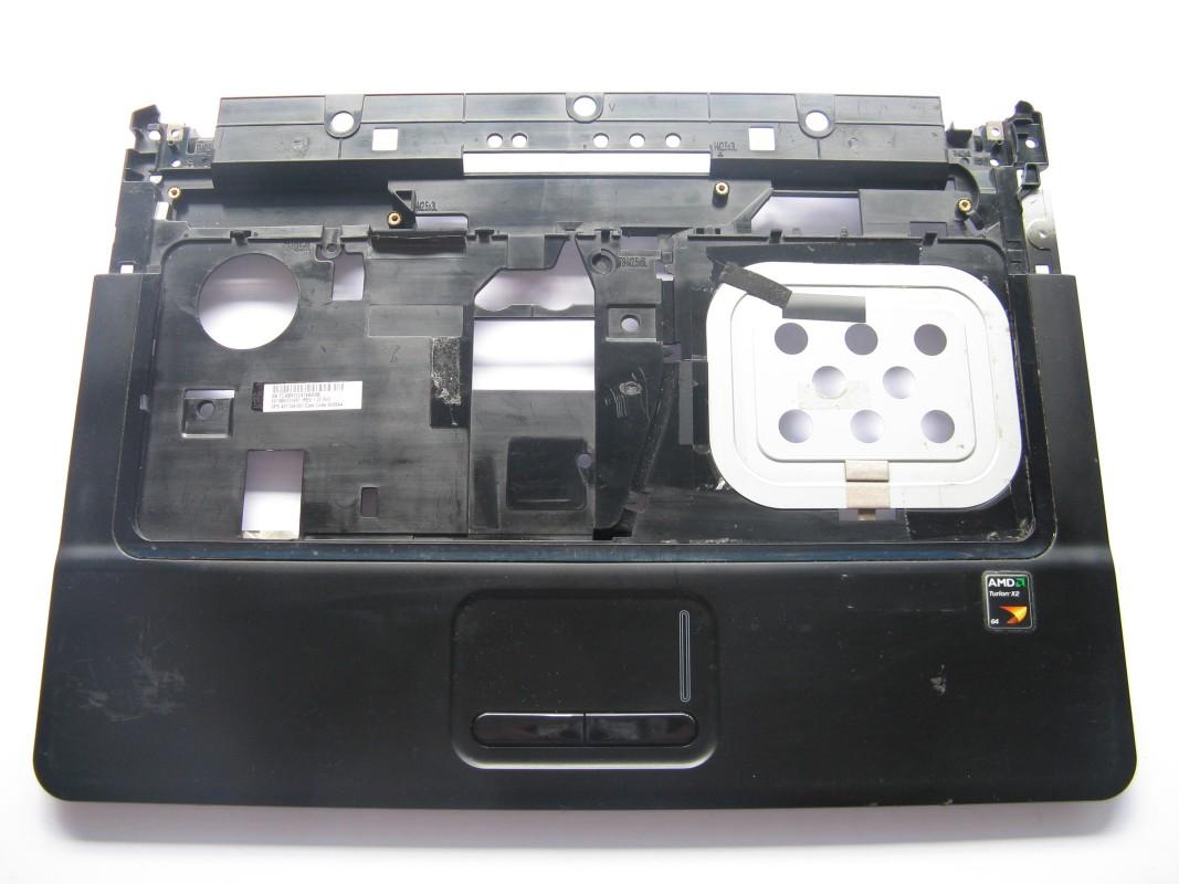 Vrchní kryt pro HP Compaq 6735s