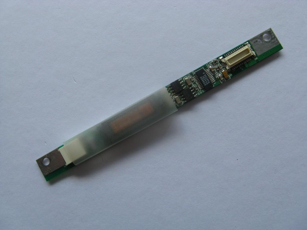 Invertor pro Acer Aspire 1363WLMI