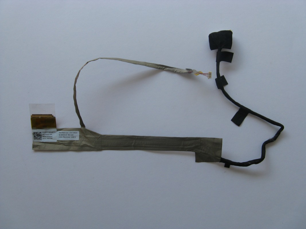 LCD kabel pro DELL Inspiron M5030
