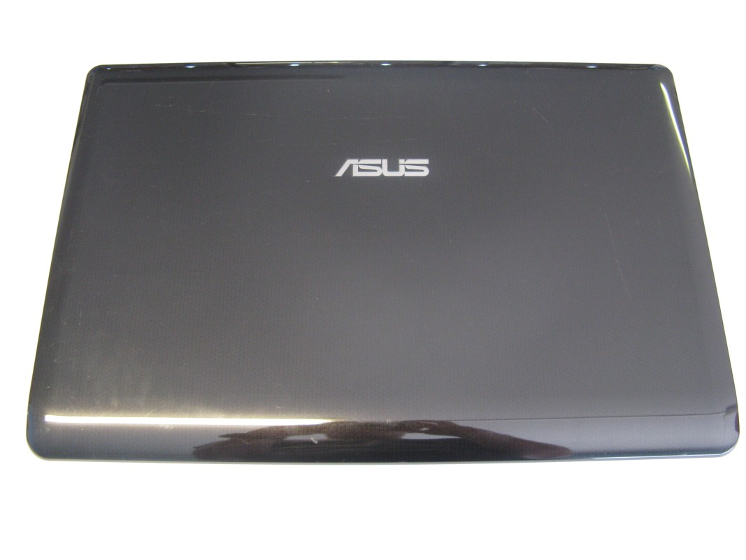 Zadní kryt LCD pro Asus K72J