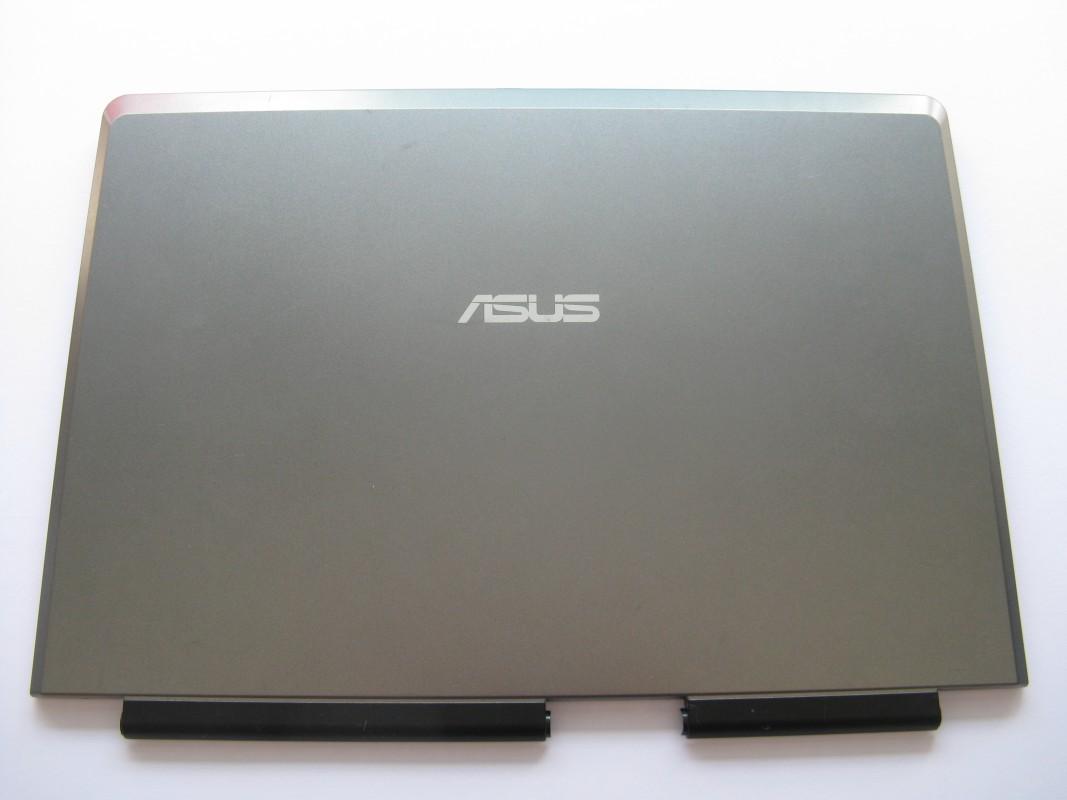 Zadní kryt LCD pro Asus X51R