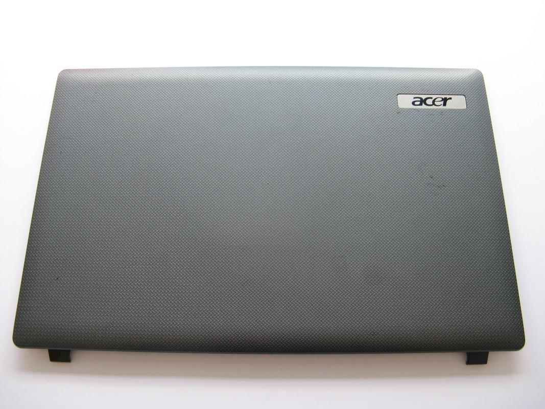 Zadní kryt LCD pro Acer Aspire 5250