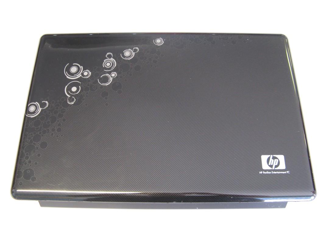 Zadní kryt LCD pro HP Pavilion DV6-2055