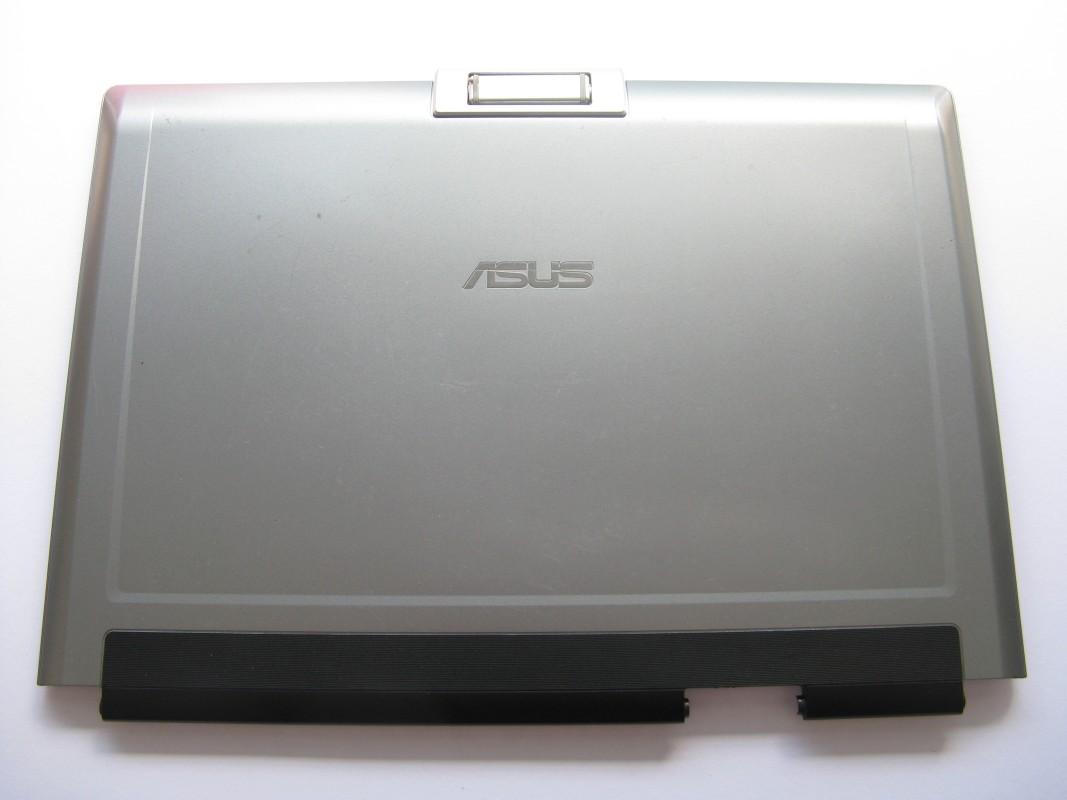 Zadní kryt LCD pro Asus F5RL