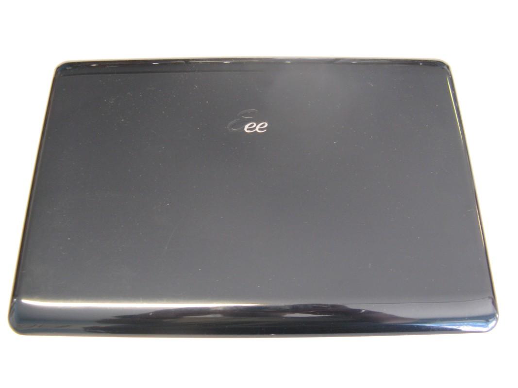 Zadní kryt LCD pro Asus Eee 1005HAB