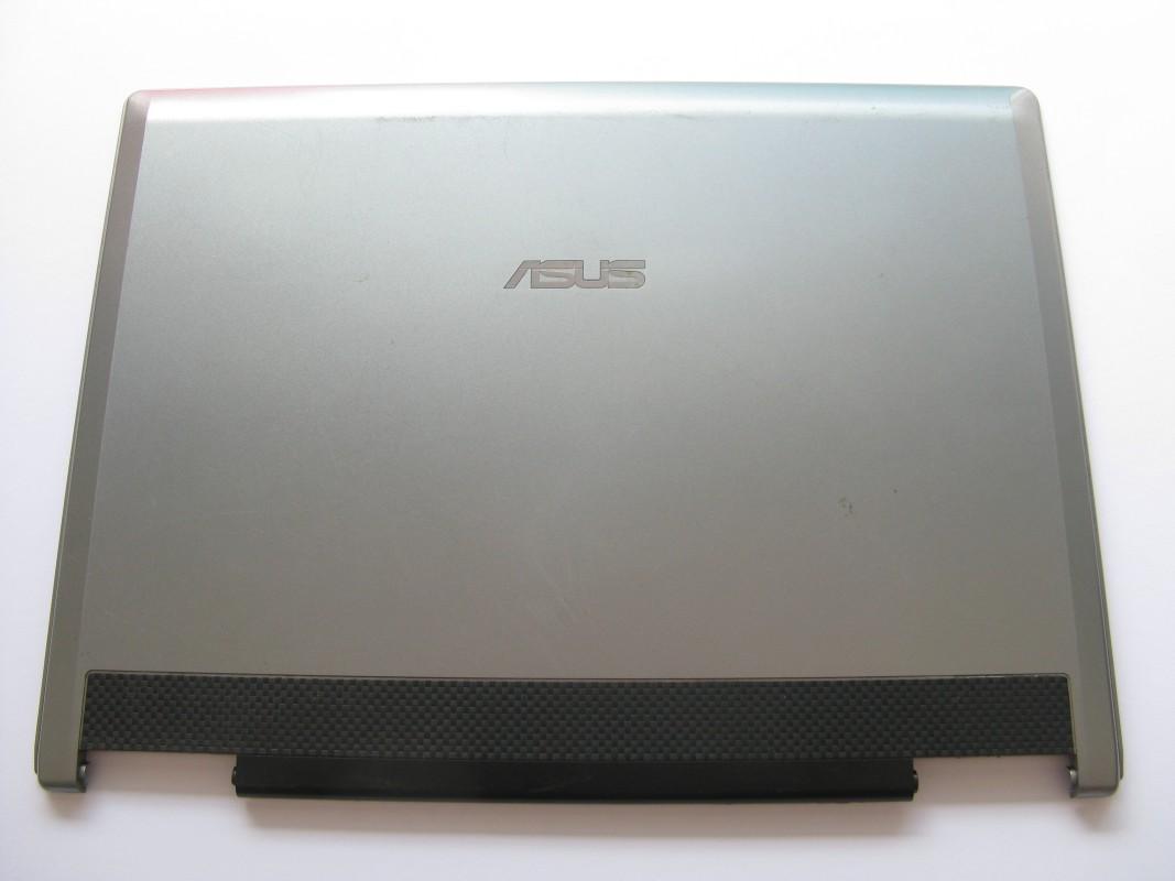 Zadní kryt LCD pro Asus F3S