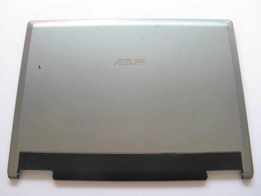 Zadní kryt LCD pro Asus F3F