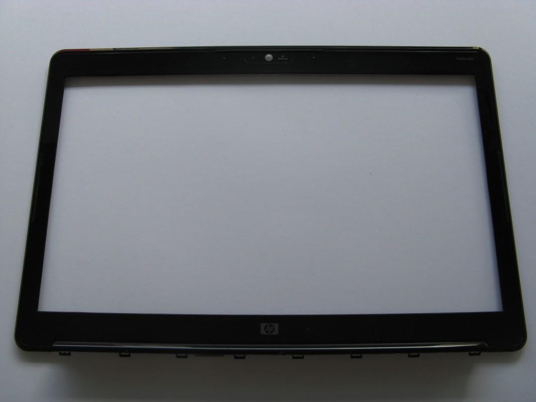 Přední rámeček LCD pro HP Pavilion DV6-2055