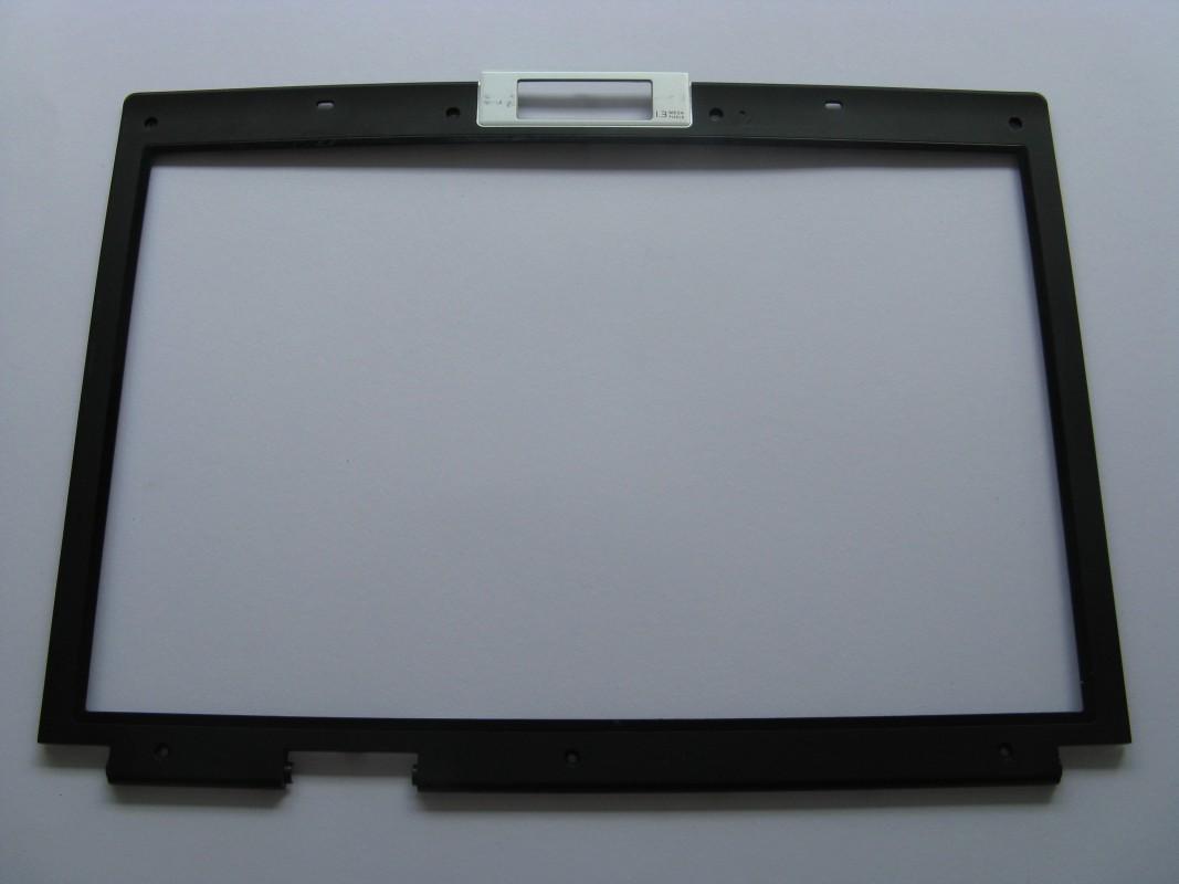 Přední rámeček LCD pro Asus F5RL