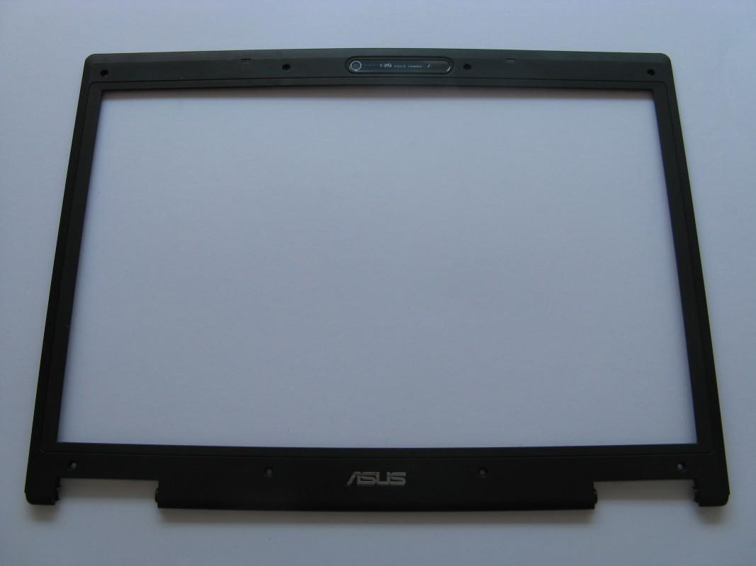 Přední rámeček LCD pro Asus F3F