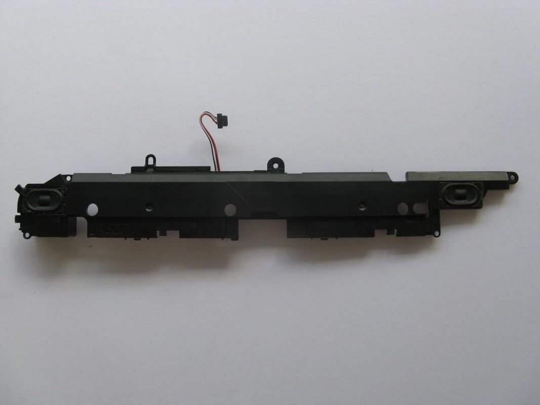 Reproduktory pro HP Pavilion DV6-2055