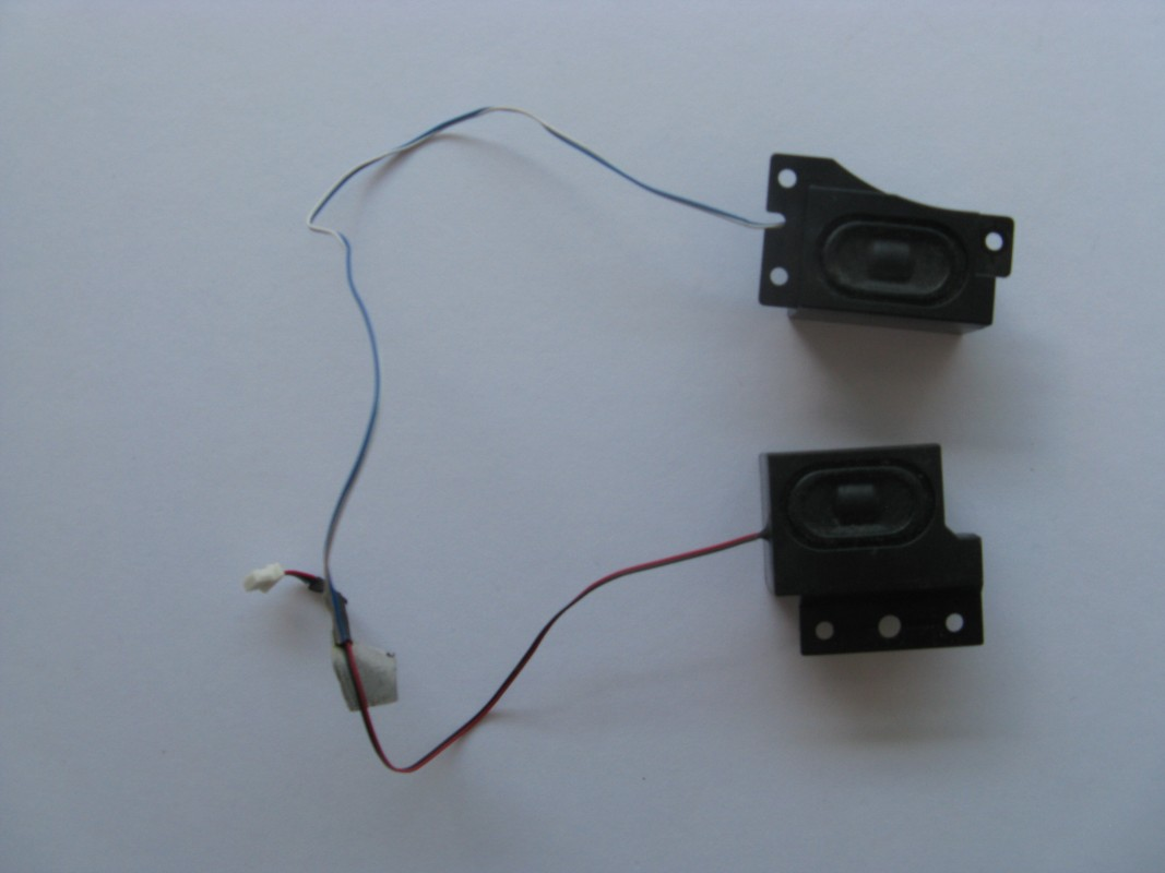 Reproduktory pro DELL Inspiron M5030