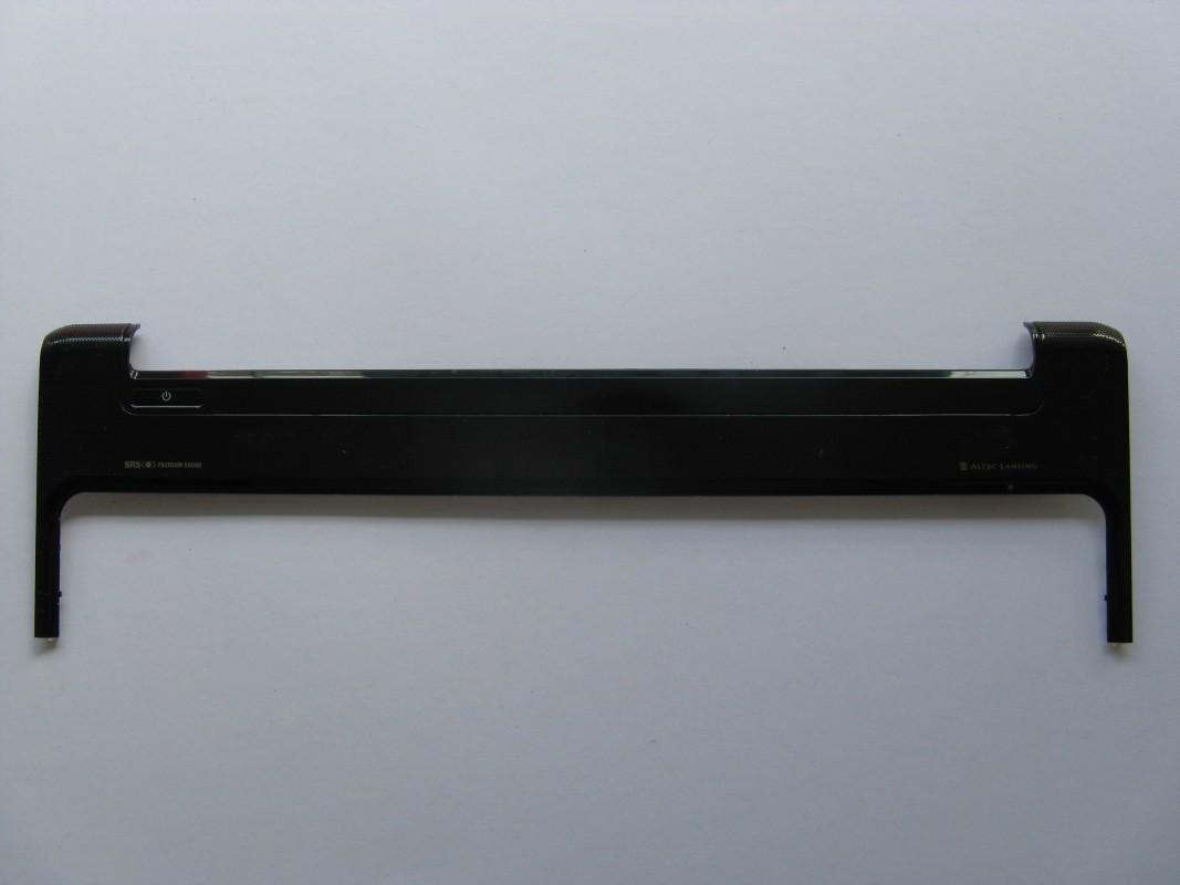 Tlačítková lišta pro HP Pavilion DV6-2055