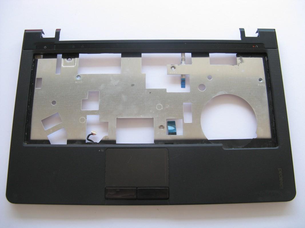 Vrchní kryt pro Lenovo IdeaPad U165