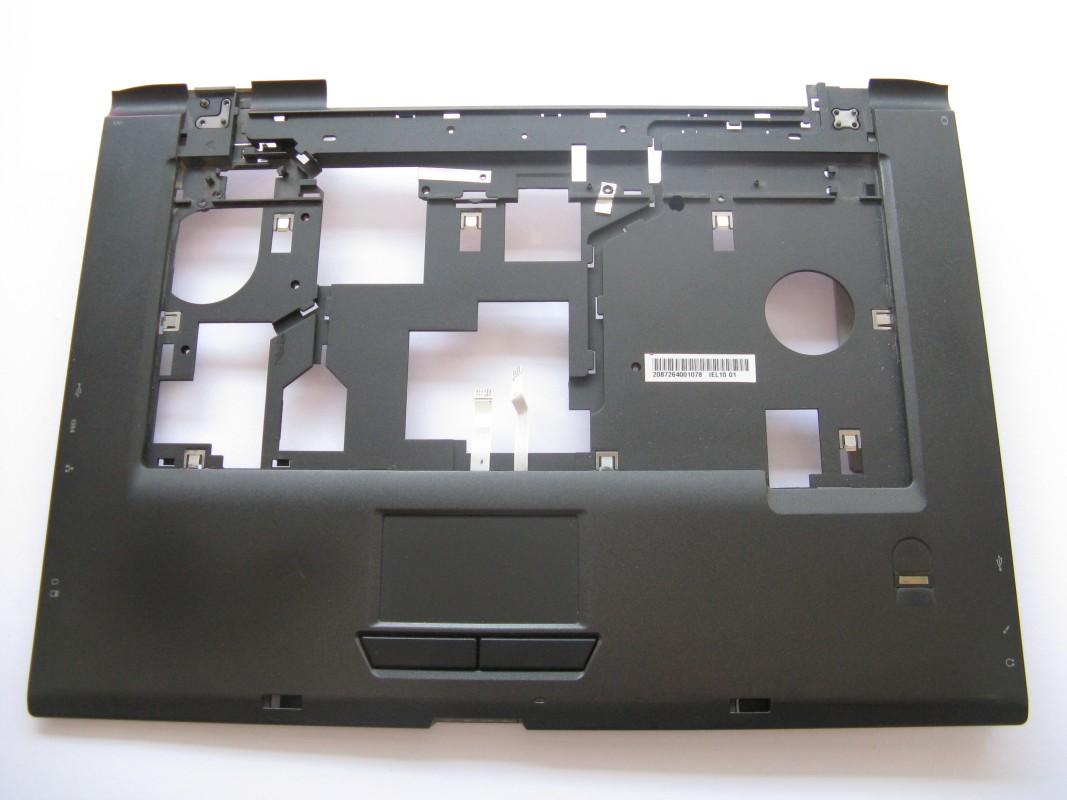 Vrchní kryt pro Lenovo 3000 N200