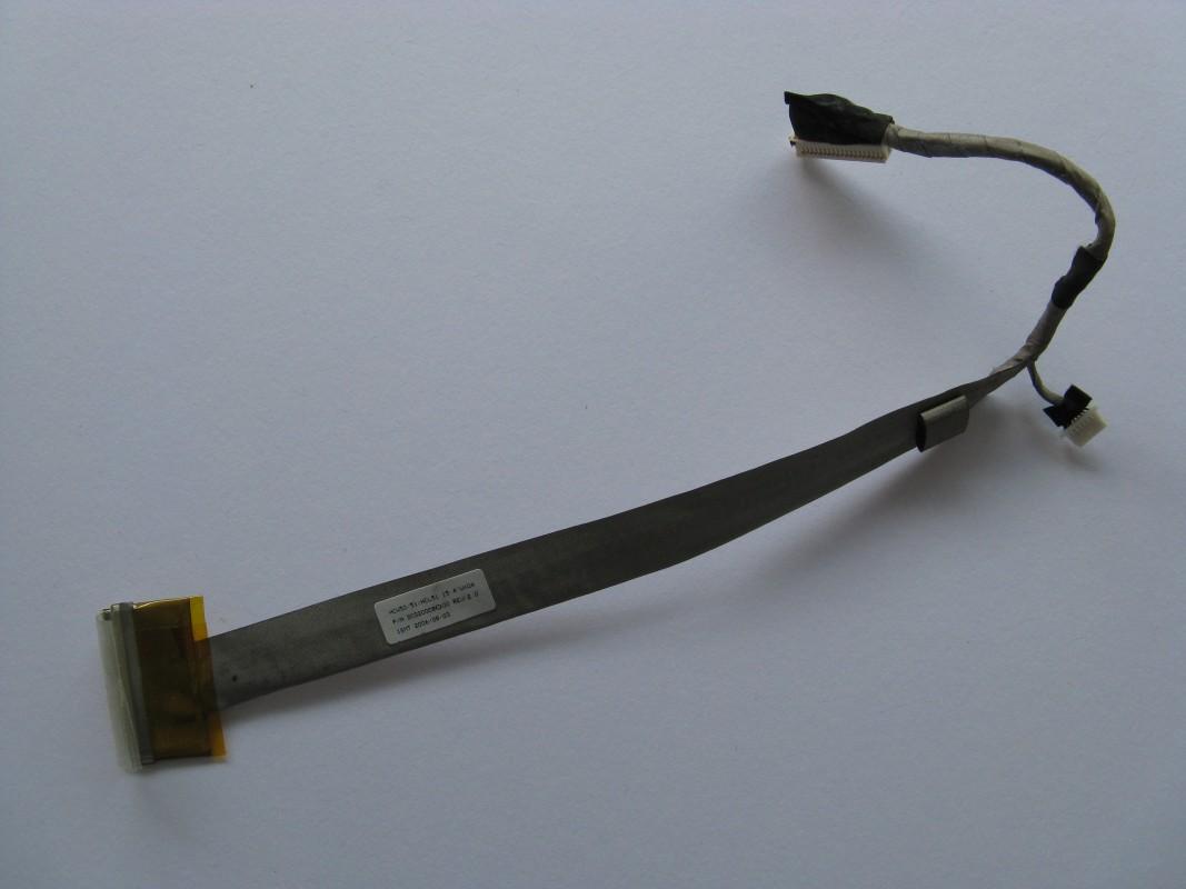LCD kabel pro Acer Aspire 3103WLMI