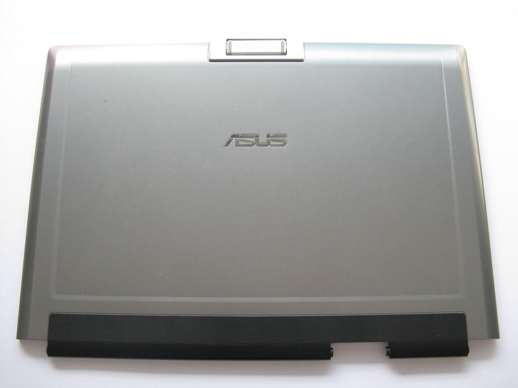 Zadní kryt LCD pro Asus F5N