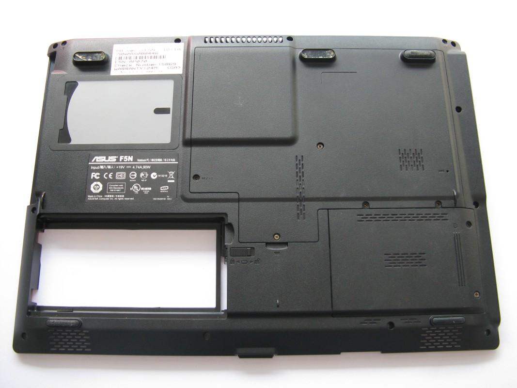 ASUS M6B00R 24M DRIVER FOR WINDOWS