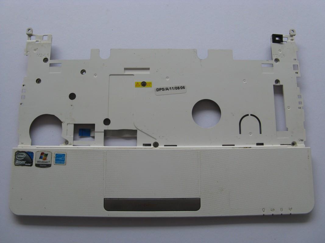 Vrchní kryt pro Asus Eee PC 1011PX