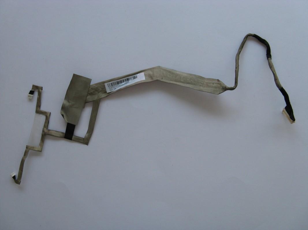 LCD kabel pro Acer Aspire 6530G
