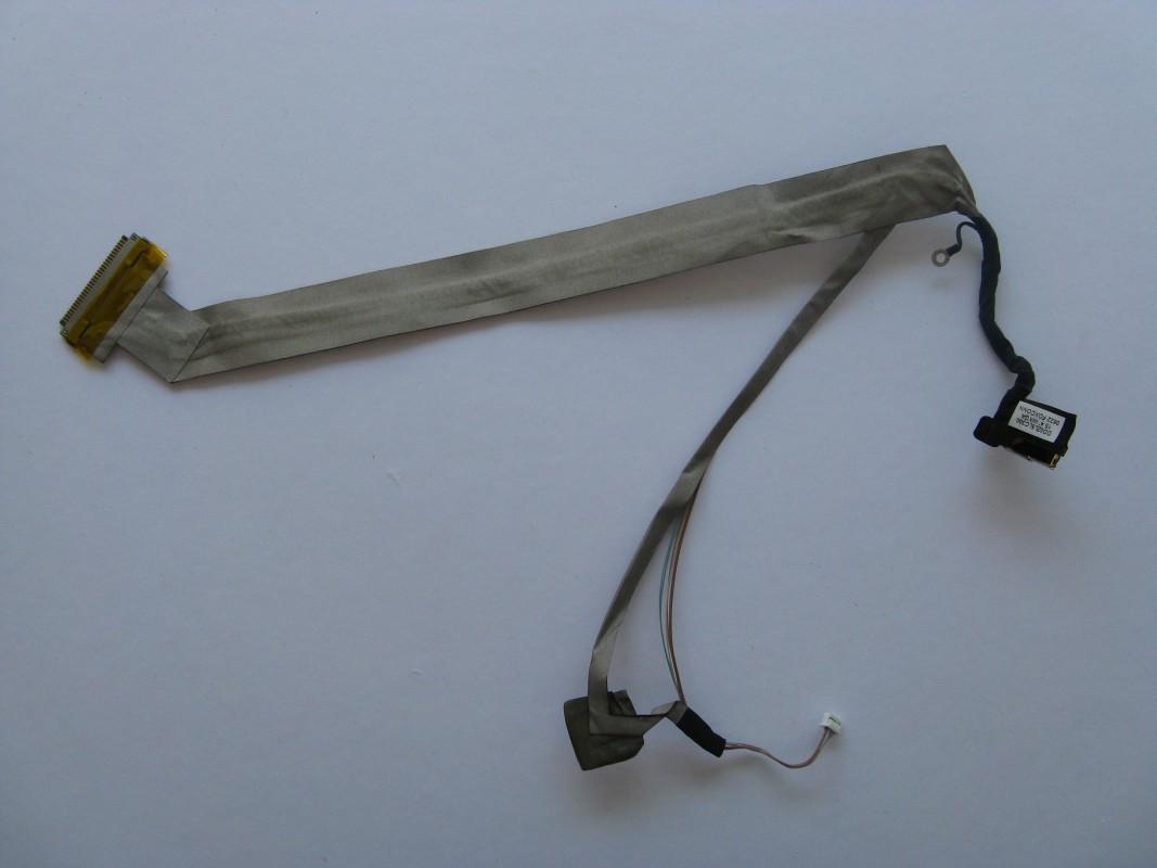 LCD kabel pro Acer Aspire 3003WLMi